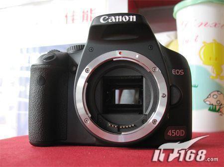 新产品纷纷登陆10款最值得关注数码相机