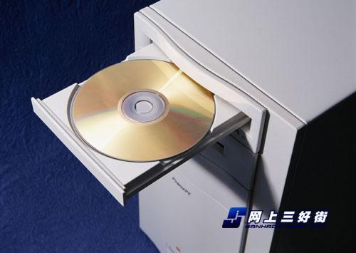 主流产品跌至250元市售低价刻录机推荐