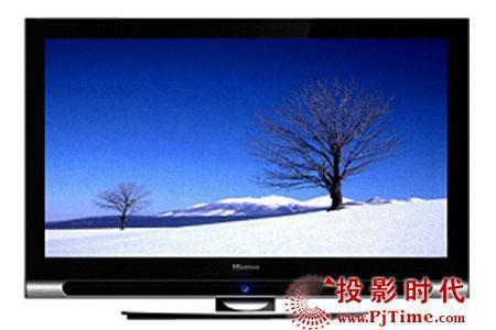 工薪一族最爱九款最超值液晶电视鉴赏(6)