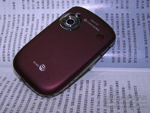 踏青必备中高端强劲功能娱乐手机推荐(4)