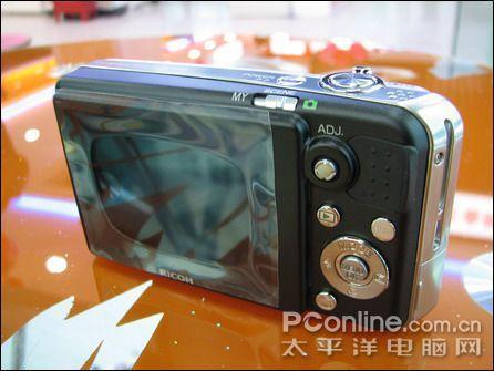28mm广角7X光变理光R7全能卡片售1999