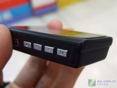 不花冤枉钱199元2G超值MP3产品推荐