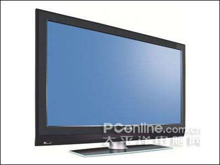 价格跌破7000元五一42寸液晶电视导购(3)