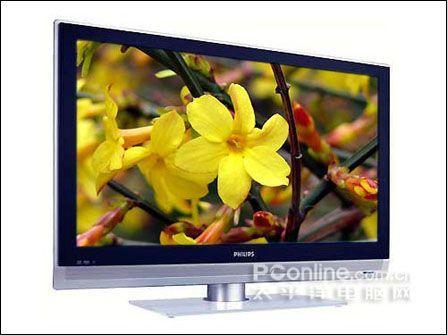 价格跌破7000元五一42寸液晶电视导购(2)