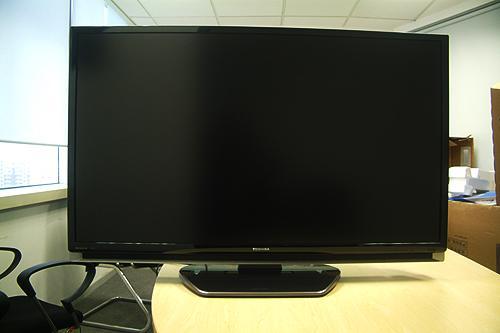 最高降5000元近期特价平板电视汇总