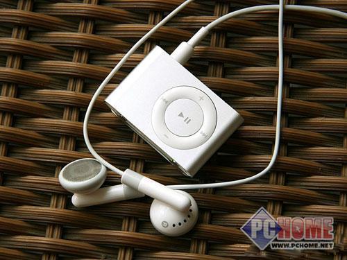 寻找便携精灵扫荡市场超人气MP3推荐