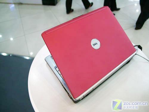 节后回顾五一最热销的八款笔记本盘点(2)