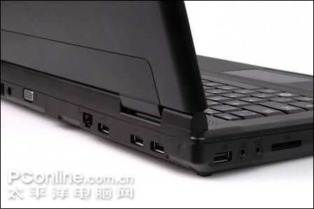 4999无敌2G内存DDR3独显本神舟F555T