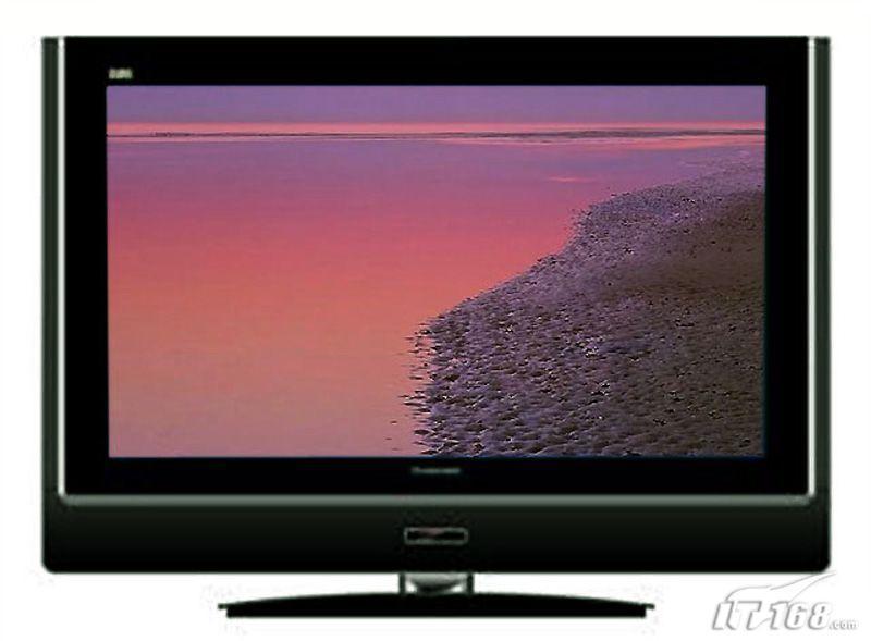 够用就好小户型专用液晶电视超值精选(3)