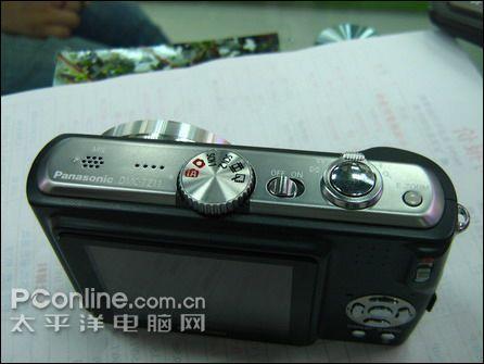 10倍光变配28mm广角松下TZ11热卖2380