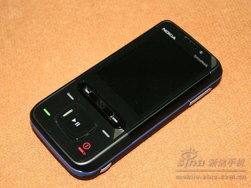 22日手机行情:靓丽PPC智能手机跌至2599元(3)