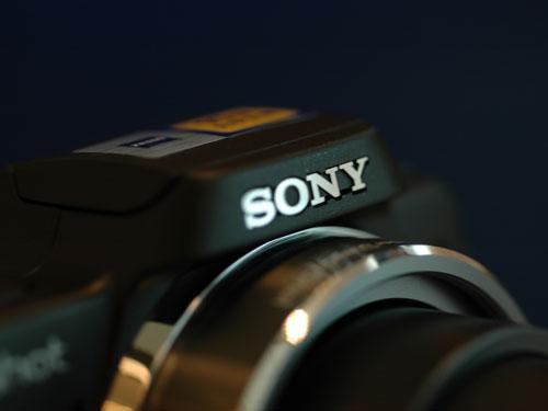 全部2500元以下八款超值长焦相机精选