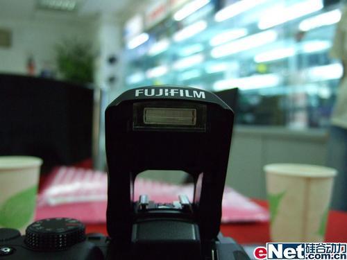 远处的风景市场热卖长焦数码相机推荐(4)