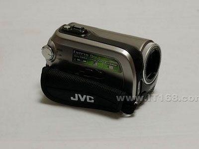 普及已经开始市售4000元内硬盘DV选购(4)