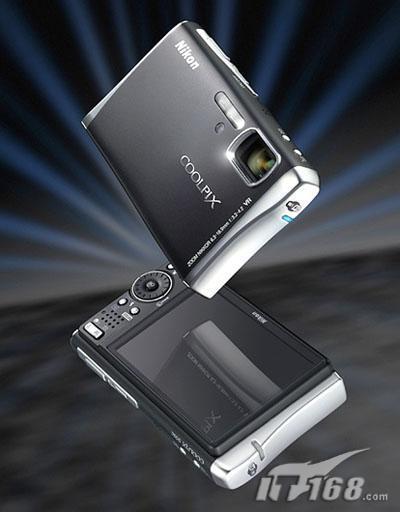 优势何在08上半年热销数码相机深度剖析