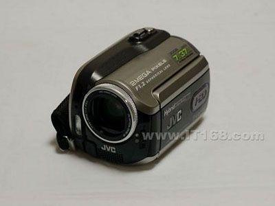 价格体系出于混乱10款高关注摄像机搜索(5)