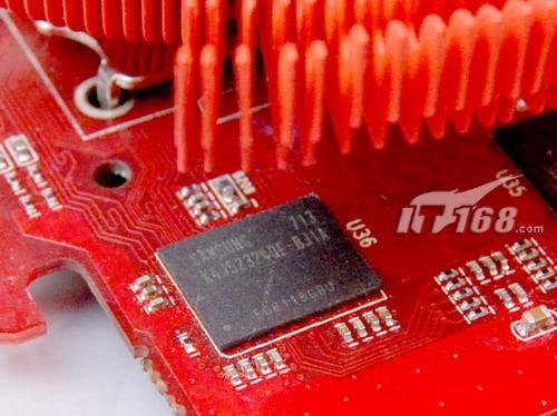 暑期降价将来临有望跳水8600GT显卡推荐(2)