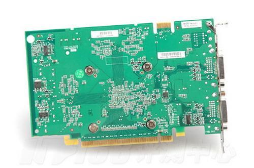 暑期降价将来临有望跳水8600GT显卡推荐(4)