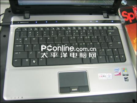全铝镁合金12寸小本惠普2210B卖9500