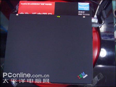 你还买水货吗ThinkPadX61只卖7999