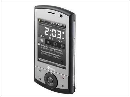 N95将破三千近期热门降价水货手机一览(2)