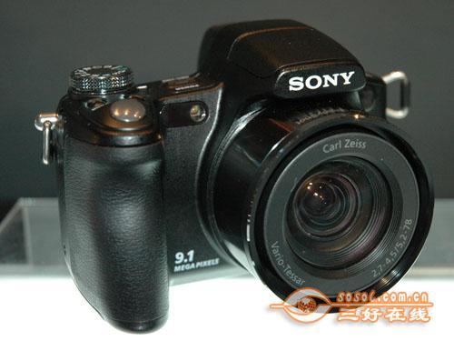 端午节献礼近期上市新品数码相机连连看