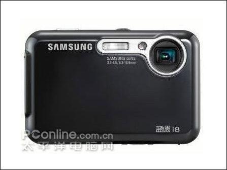 港行背后有玄机揭露香港比内地贵的相机