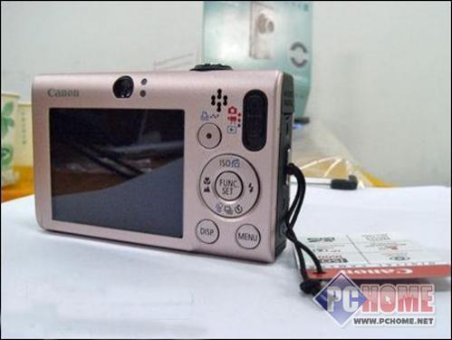 近期市场热卖2000元级别家用相机导购