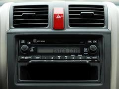 帮你节省4000元新CR-V如何选车载GPS