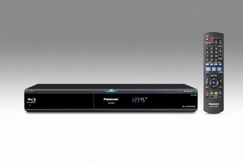真1080P首选市面高清蓝光影碟机一览(2)