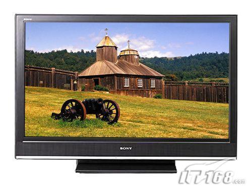 卖场主力军8000元最超值液晶电视精选