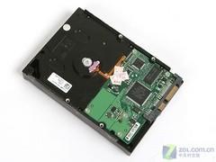 最低仅330元四款250GB硬盘对比评测(3)