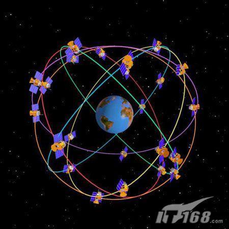 真正实力的碰撞16款中高端GPS横评预告