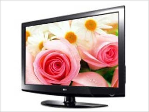 精品狂降最具性价比新品液晶电视搜罗