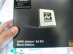 卖场拉开暑促序幕近期超值CPU逐一点评(8)