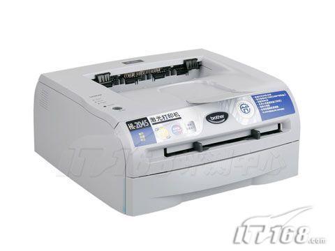 入门要用低价千元低端激光打印机推荐(4)