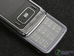 不惧iPhone七款最具竞争力的手机推荐(3)