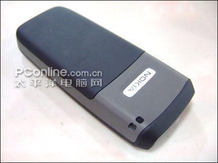 简单实用诺基亚直板手机2610仅售328