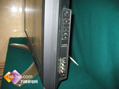 5日行情:日系极品液晶电视猛降2000元