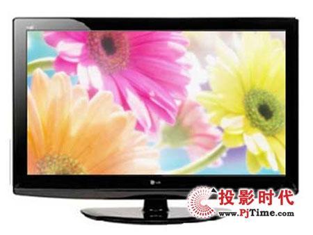 性价比对决极品42寸液晶电视超值导购(5)
