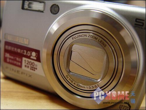 尼康带头潮流 近期高人气卡片相机精选