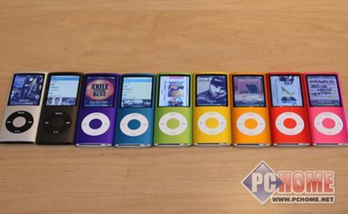 现代人用现代货至今最抢销MP3/MP4荐
