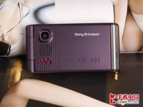 无需大手笔900元内超值时尚手机一览