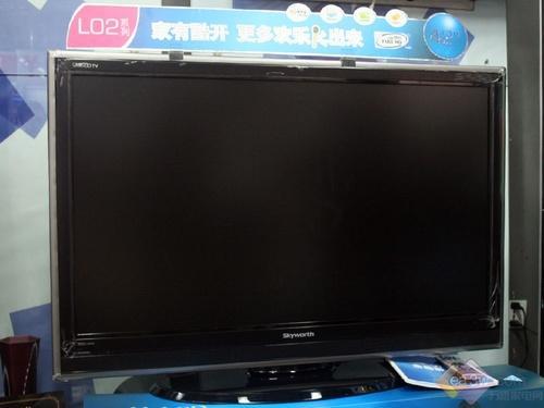 55寸新品仅9999创维液晶电视22日报价