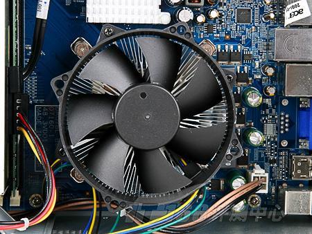 电路板 散热器 450_338