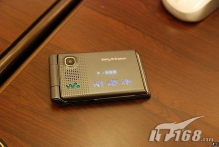 MP3遭淘汰08年十大音乐手机终极盘点