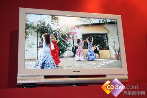 短小精悍低价位小尺寸液晶电视大搜罗