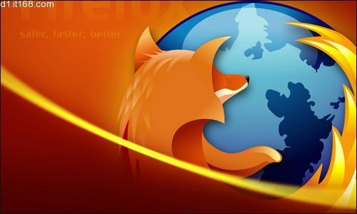 Firefox处境尴尬市场份额恐要下降