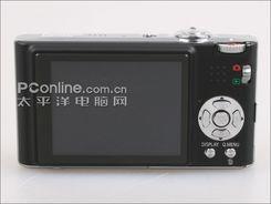 行动不一春节前价格震荡数码相机盘点