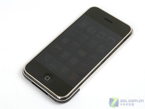 直击苹果软肋细数iPhone十大功能缺陷